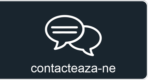 Contact TeamSoftware