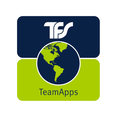 Team Apps