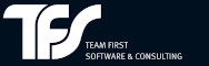 Team Software